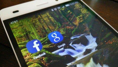 Google Facebook AH e1435650018324