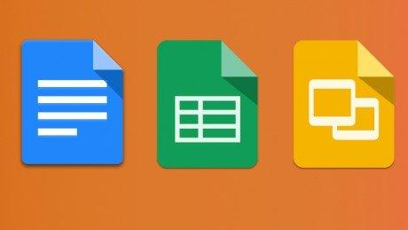 Google docs e1435096758923