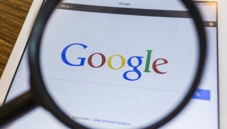 Google Feat e1433521612896