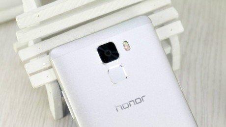 Huawei Honor 7 008 e1435591898727