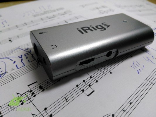 IK-Multimedia-iRig-UA-3