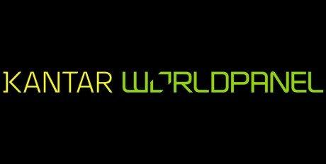 Kantar Worldpanel_0