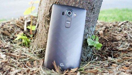 LG G4 e14335754919391