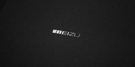 Meizu Logo e1433326591243