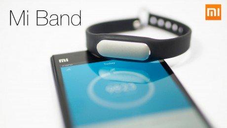 MiBand e1433405102565