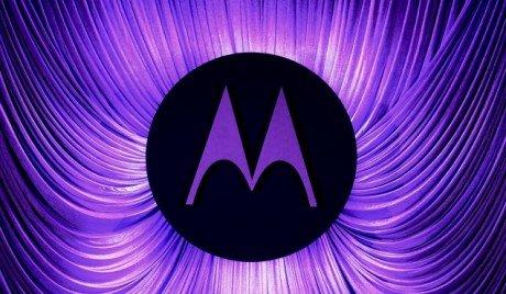 Motorola e1433841010281