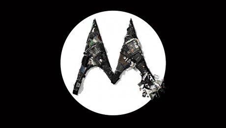 MotorolaLogo e1433932390727