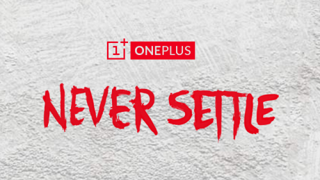 OnePlus banner