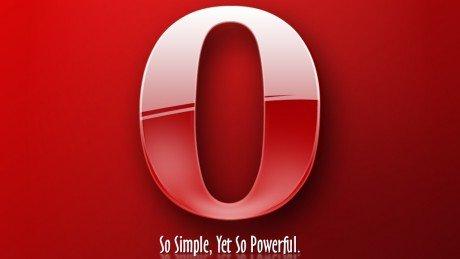 Opera e1433928216804