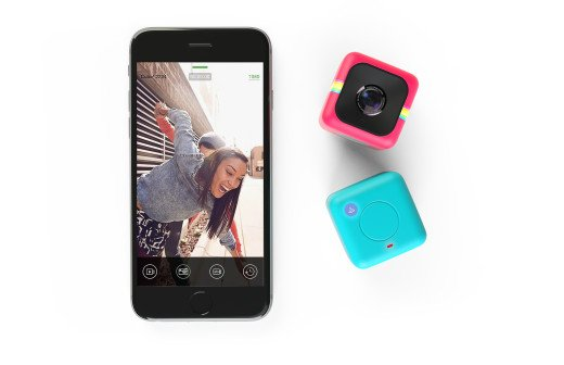 Polaroid-Cube-Phone-top-520x336