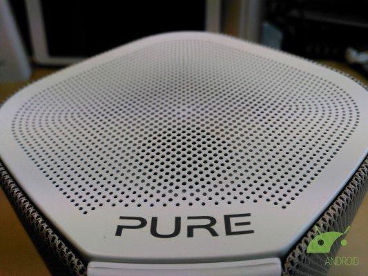 Pure-Jongo-S3X-2