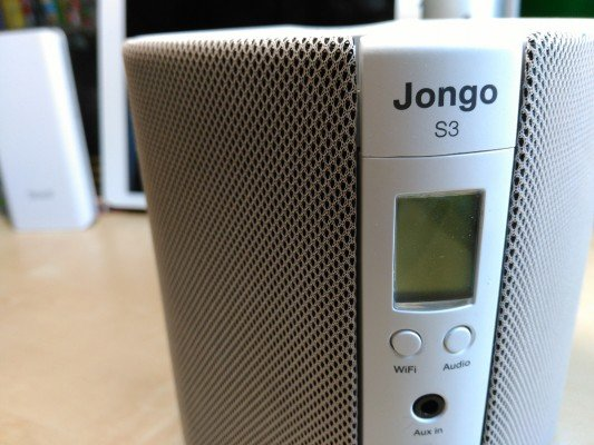 Pure-Jongo-S3X-5