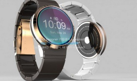 Samsung Gear A 1 e1433355740966