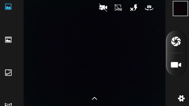 Screenshot_2015-06-09-16-52-21