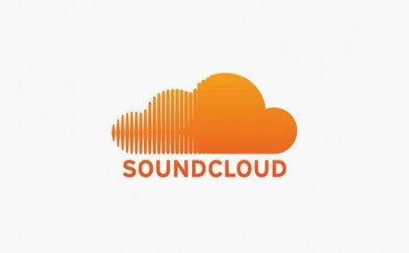 Soundcloud si aggiorna con funzionalità inedite e una home screen nuova di zecca