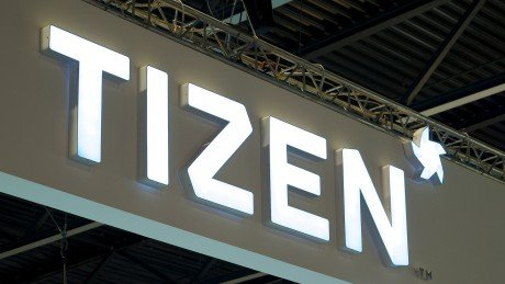 Tizen OS Feature e1434376705873