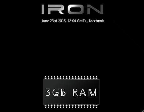 UMI Iron e1434185378440
