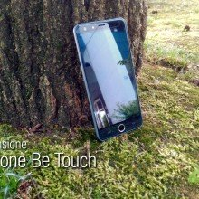 Ulefone-Be-Touch-1