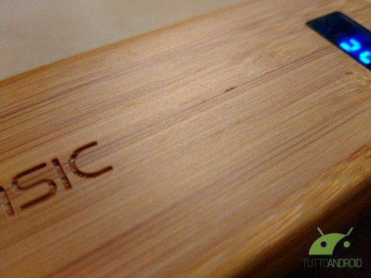 Vinsic-bambù-3