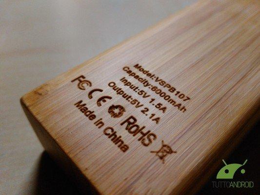 Vinsic-bambù-5