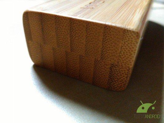 Vinsic-bambù-8