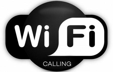 Wifi Calling e1435393085196