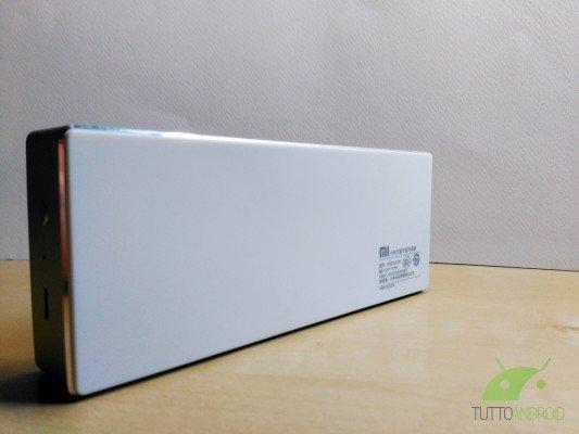 Xiaomi-Mi-Bluetooth-Speaker-4