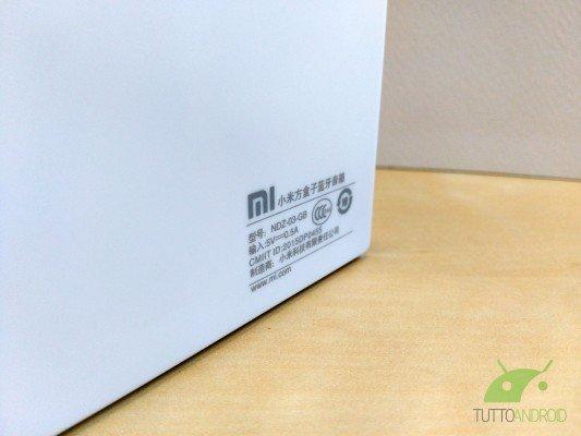 Xiaomi-Mi-Bluetooth-Speaker-5