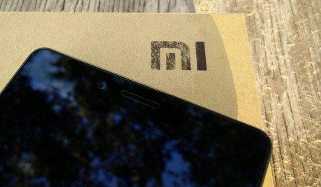 Xiaomi Mi5 e1433753890326