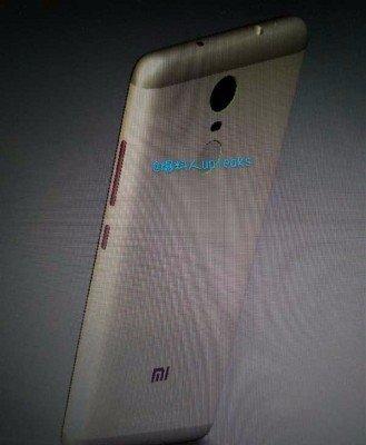Xiaomi-mysterious-leak_1