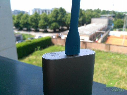 Xiaomi-ventilatore-USB-8