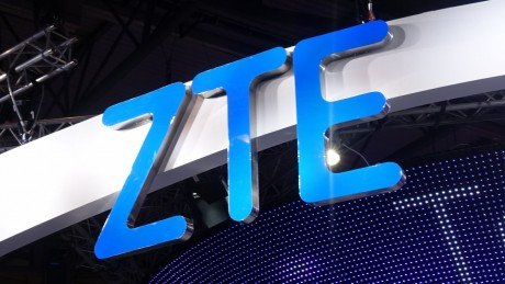 ZTE Logo e1434493917799