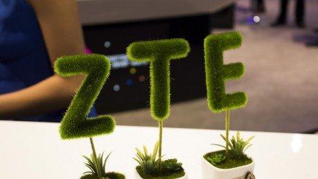 ZTE Logo1 e1434793101536
