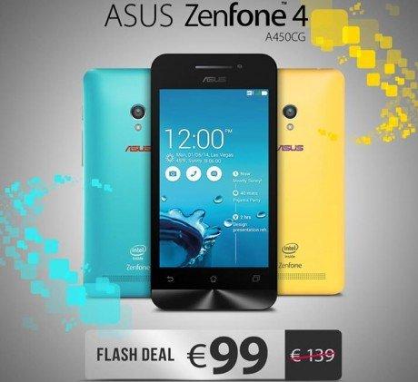 Zenfone 4 e1433336300723