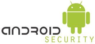 Android reward program