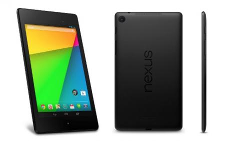 Asus google nexus 7 16gb 722 android tablet 2013 version groupon 2015 03 16 12 44 01