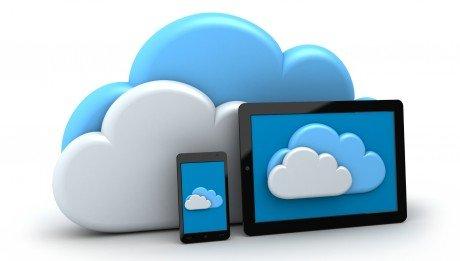 Cloud storage 1 e1434725745499