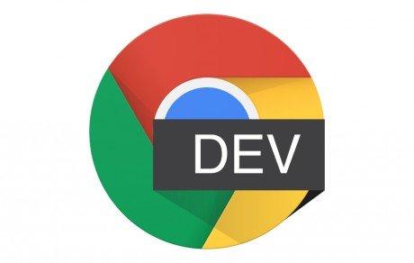 Dev11