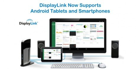Displaylink1