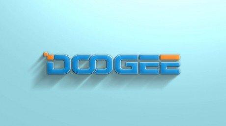Doogee e1435360912855