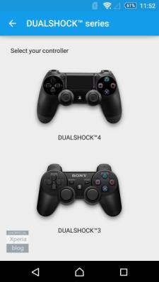 dual3