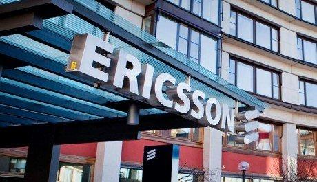 Ericsson e1433976524855