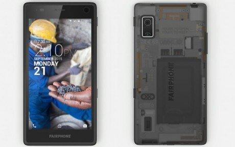 Fairphone2 thumb e1434461980491