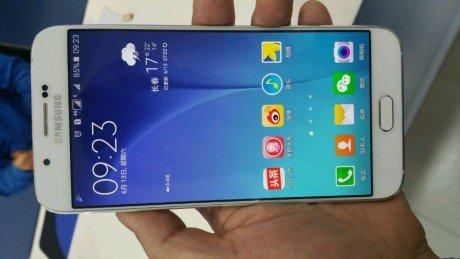 Galaxy a8 leaked 11 e1434444814491