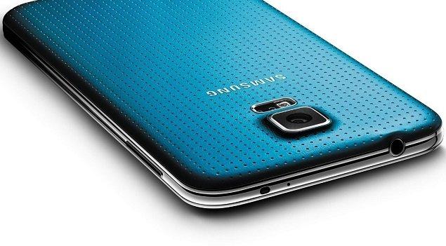 Nuove conferme per Android 7.0 Nougat su Samsung Galaxy S5 Neo