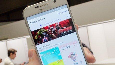 Galaxy s6 themes 13 e1434620494165
