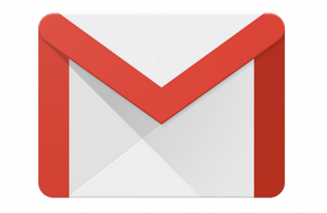 Gmail 5.3 android