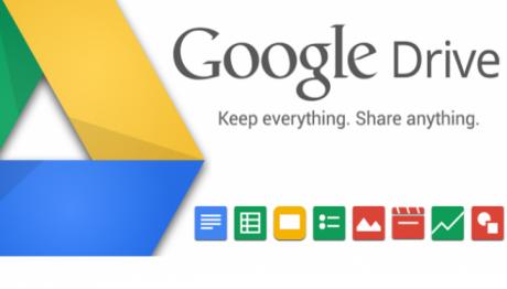 Google drive header 664x374