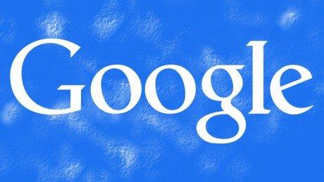 Google logo blue 1920 800x450