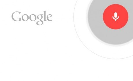 Google now android jelly bean